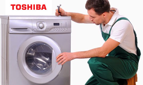 توكيل توشيبا : لصيانة ممتازة و شاملة للاجهزة الكهربائية Toshiba-maintenance-washers