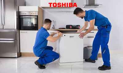 Toshiba-Maintenance-minuf-center