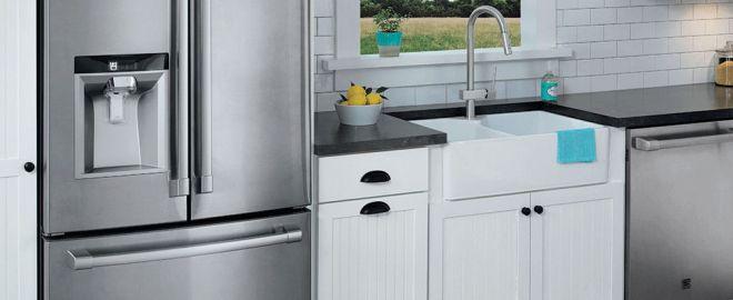 causes-of-refrigerator-compressor-overheating