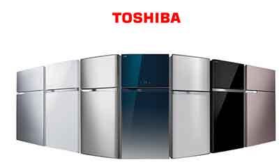 most important-methods-ways-keep-toshiba-refrigerator