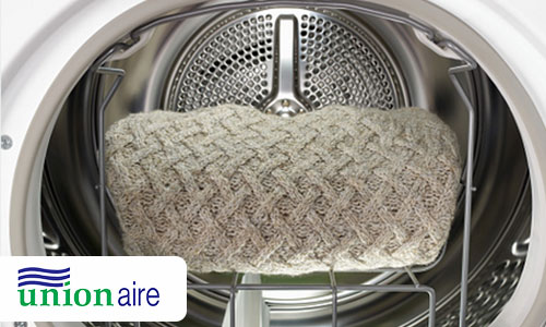 unionaire-maintenance-dryers