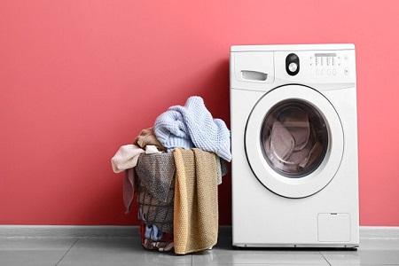 how-to-make-vinegar-cycle-with-washing-machine