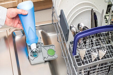 how-to-put-rinse-aid-in-dishwasher