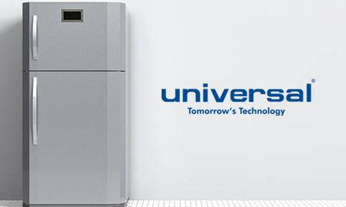 Universal-Maintenance-banha