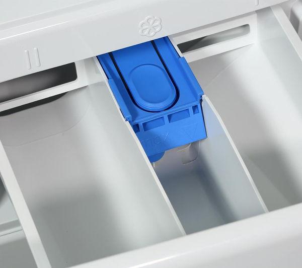 dispenser-drawer-in-front-loading-washing-machines