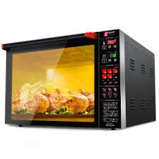 mistakes-you-make-when-using-electric-oven