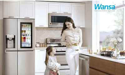 WANSA-ELECTRICAL-APPLIANCES-MAINTENANCE