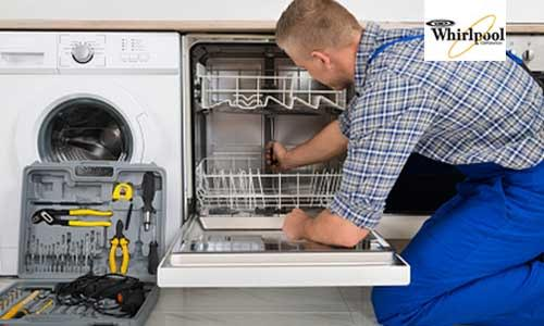 whirlepol-maintenance-dishes-washer
