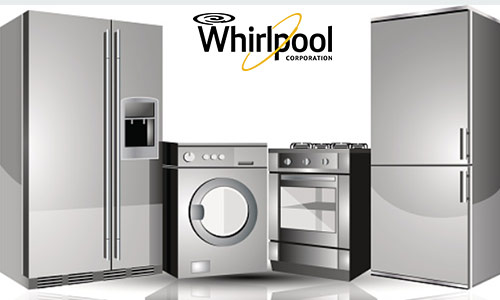 Whirlpool-Maintenance-dakahlia