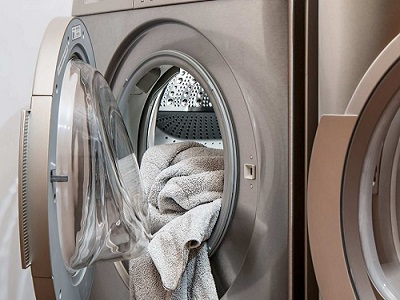 what-are-parts-of-front-loading-washing-machine-door
