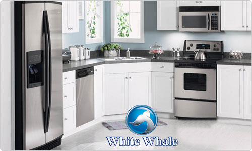 White-Wal-Maintenance-center