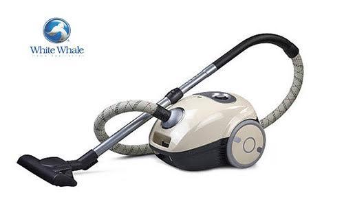 white-wal-vacuum-price