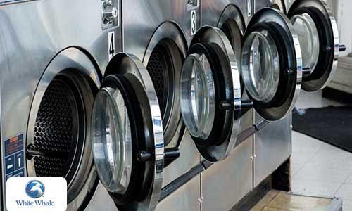 white-wal-7-kilo-dryer-washer