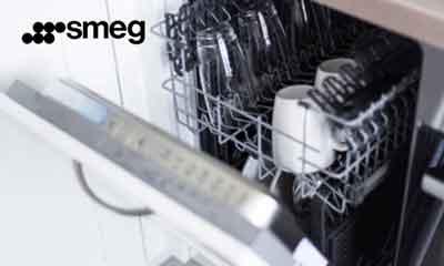 How-drain-water-dishwasher
